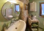 Il bagno di Casa MEM